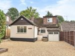 Thumbnail to rent in Oaklands Lane, Crowthorne