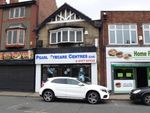 Thumbnail to rent in Barnsley Road, South Elmsall