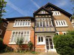 Thumbnail for sale in Grimston Avenue, Folkestone