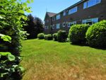Thumbnail to rent in Flat 5, Crescent Court, Cyncoed Crescent, Cardiff