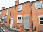 Thumbnail for sale in Shottery Road, Stratford-Upon-Avon