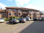 Thumbnail for sale in Fosseway Court, The Fosseway, Bristol, Somerset