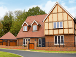 """Thumbnail to rent in """"Clyde House"""" at Rags Lane, Cheshunt, Waltham Cross"""