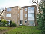 Thumbnail to rent in Mayfield Road, South Croydon