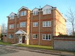 Thumbnail to rent in Sylvan Court, Farnborough