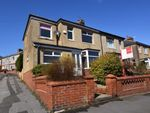 Thumbnail for sale in Moorfield Avenue, Ramsgreave, Blackburn, Lancashire
