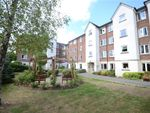 Thumbnail for sale in Kingsley Court, Windsor Way, Aldershot