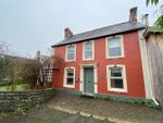 Thumbnail to rent in St Dogmaels, Cardigan