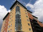 Thumbnail to rent in Lincoln Gate, Redbank, Manchester