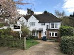 Thumbnail for sale in Evelyn Drive, Pinner