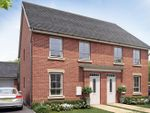 """Thumbnail to rent in """"Finchley"""" at Rykneld Road, Littleover, Derby"""