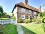 Thumbnail for sale in Langbury Lane, Ferring, West Sussex