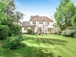 Thumbnail for sale in Cassiobury Park Avenue, Watford, Hertfordshire