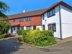 Thumbnail for sale in East Hill, South Darenth, Dartford, Kent