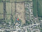 Thumbnail for sale in Development Land At Court Meadow, Letterston, Haverfordwest