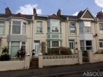 Thumbnail for sale in Warbro Road, Torquay
