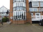 Thumbnail to rent in Boathouse Reach, Henley On Thames