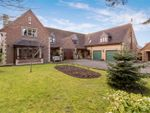 Thumbnail to rent in Perwell Close, Bredon, Gloucestershire