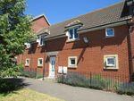 Thumbnail for sale in Vale Drive, Hampton Vale, Peterborough