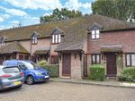 Thumbnail to rent in Reading Road, Eversley, Hook