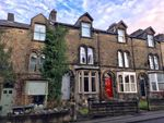 Thumbnail for sale in Borrowdale Road, Lancaster, Lancashire