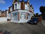 Thumbnail to rent in Old Road West, Northfleet, Gravesend