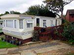 Thumbnail for sale in Aberystwyth Holiday Village (Ref 5688), Aberystwyth, Ceredigion, Wales