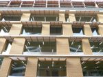 Thumbnail to rent in Gee Street, London