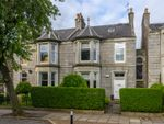 Thumbnail to rent in 79 Fountainhall Road, Aberdeen