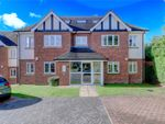 Thumbnail to rent in Plomer Green Lane, Downley, High Wycombe