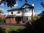 Thumbnail for sale in Ashton House, Canon Pyon Road, Hereford