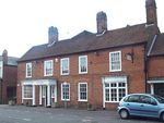 Thumbnail to rent in Suite 4 Crown House, High Street, Hartley Wintney