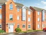 Thumbnail for sale in Lime Tree Grove, Loughborough, Leicestershire