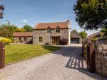 Thumbnail to rent in Queen Charlton, Keynsham, Bristol, Somerset