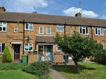 Thumbnail to rent in Great Slades, Potters Bar