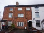 Thumbnail for sale in Coleshill Road, Atherstone