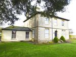 Thumbnail for sale in Ramsay House, Fosse Road, Stratton-On-Fosse, Radstock