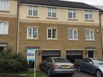 Thumbnail to rent in Britannia Crescent, Huddersfield