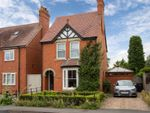 Thumbnail for sale in Shinehill Lane, South Littleton, Worcestershire