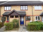 Thumbnail to rent in St. Pauls Avenue, Slough
