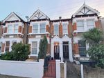 Thumbnail for sale in Ringstead Road, Catford, London
