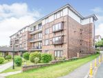 Thumbnail for sale in Hesslewell Court, Heswall, Wirral