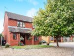 Thumbnail for sale in Poppy Close, Ditchingham, Bungay