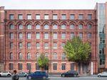 Thumbnail to rent in Linen Loft, 27-37 Adelaide Street, Belfast