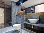 Thumbnail to rent in Luxury Apartments In Deansgate, Manchester