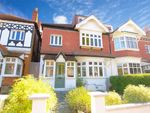 Thumbnail for sale in Lavington Road, London