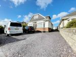 Thumbnail for sale in Hill View Road, Ensbury Park, Bournemouth