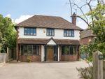 Thumbnail to rent in Shipston Road, Stratford-Upon-Avon, Warwickshire