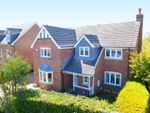 Thumbnail for sale in Pemberton Close, Ightfield, Whitchurch