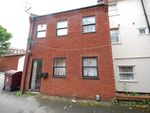Thumbnail to rent in Princes Street, Ipswich, Suffolk